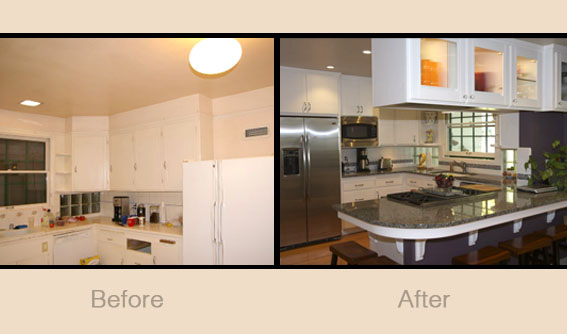 Home remodeling contractor quotes fresno ca general contractors for home remodels in fresno Home redesign